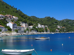 Island hopping in Croatia – The top 5 islands to visit this summer