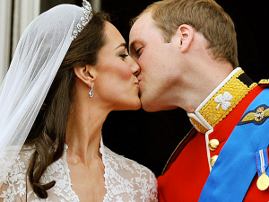 Free royal wedding travel news from MyTravelMoney.co.uk