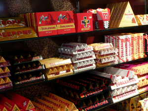 Top 5: world's best chocolate destinations, tips, adventure, travel guide