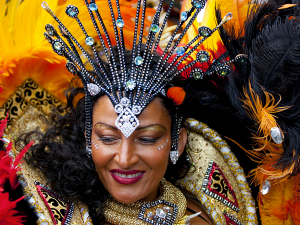 The top festivals across the world