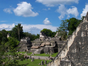Top 5 Best Kept Secrets About Guatemala