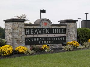 A Guide To Six Kentucky Bourbon Distilleries
