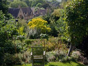 Top 10 Best of British Travel Blogs