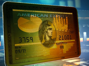 How To Avoid American Express 2.99% Foreign Currency Charges