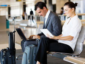 Best Business Travel Blog: Our Top 10 Awards Finalists