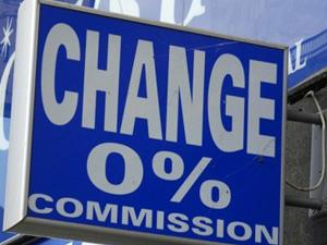 Travel Money Mystery Shop | 8.90% cheaper than Airport Bureaus