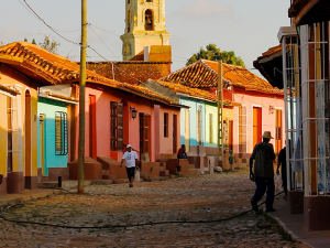 Super-cool reasons to holiday in Cuba this year – plus myth-busting facts!