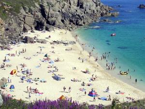 Best of British Seaside Resorts
