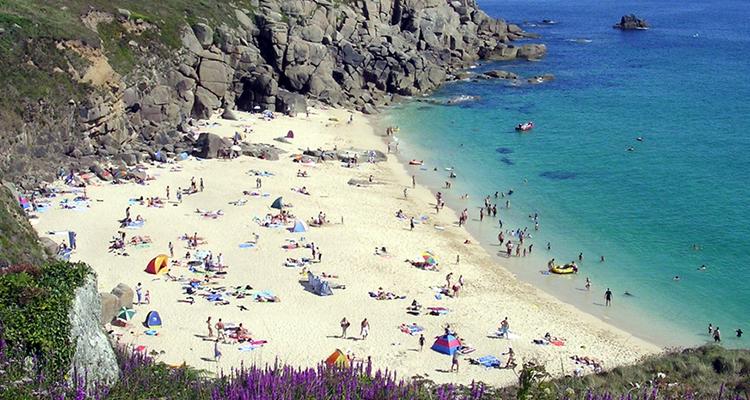 Best of British Seaside Resorts - MyTravelMoney.co.uk