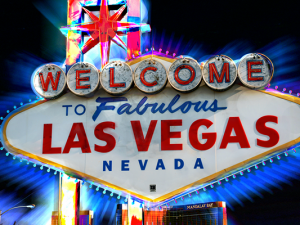 Five discount hotels in Las Vegas for budget travellers