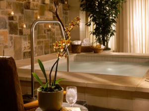 Top 5 Spas And Attractions in San Antonio, USA