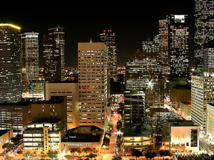 Top 5 things to do in Houston, Texas