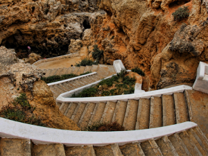Escape to Portugal: Top 5 thrill-seeking things to do in the Algarve