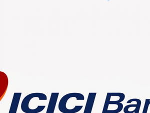ICICI Bank Travel Money Rate Sale