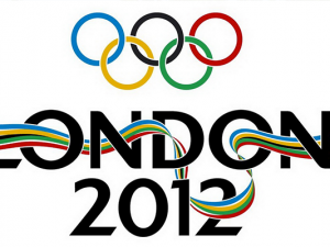 Top 10 tips for travelling to the 2012 London Olympics