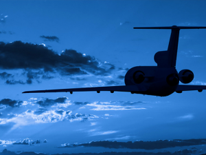 Top 10 Airline & Aviation Blogs