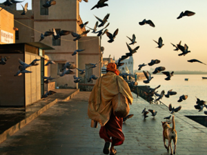 Top 10 Travel Photography Blogs