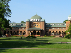 The Ryder Cup 2012: Top hotels in Medinah