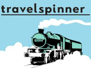 TravelSpinner.com Interview With Co-Founders Ed & James