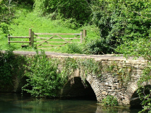 A guide to walking holidays in the Cotswolds