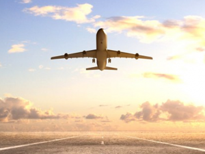 Top five flight comparison sites for budget travel
