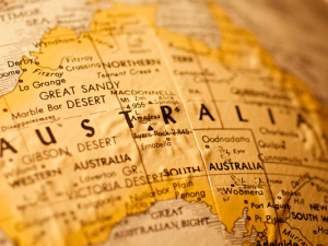 10 facts about Australia you didn't already know