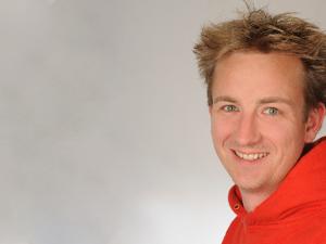 Traveldudes Interview With Founder Melvin Boecher