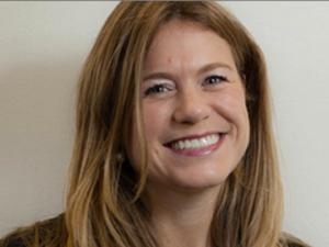 HotelTonight.com Interview With Heather Leisman