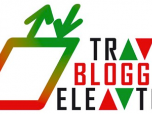 Travel Blogger Elevator 2012 – Interview With Michele Aggiato