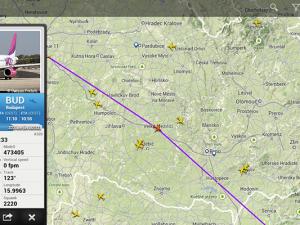 Flightradar24 – Travel app of the week