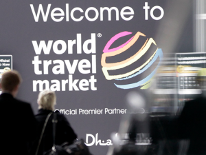 World Travel Market 2012: A Guide