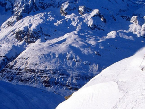 Off the beaten track: Our top 10 European ski destinations