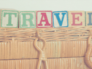 Top 20 Twitter friendly travel bloggers for 2013