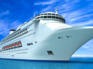 What best cruise ships for young adults