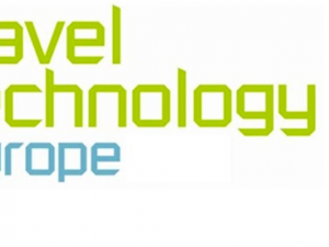 Travel Technology Europe 2013 – what's in store?