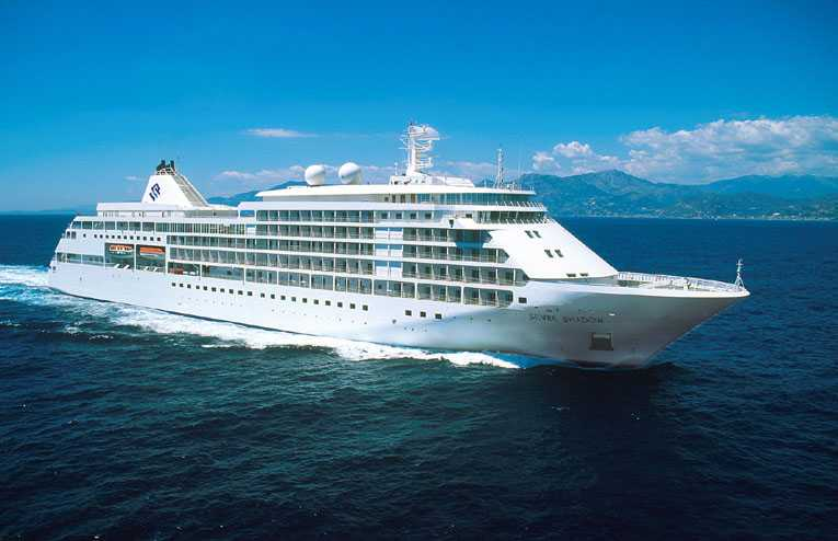 The do's and don'ts of booking a luxury cruise