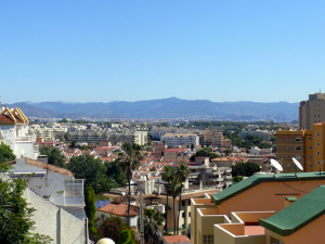 Spain May Holiday Deals – Costa Del Sol From £86pp