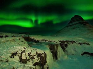 Top 10 Adventure Destinations 2013