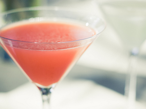 Top 10 Alcoholic beverages from around the world