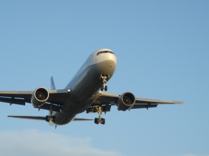 International flights: When it's worth paying that bit extra