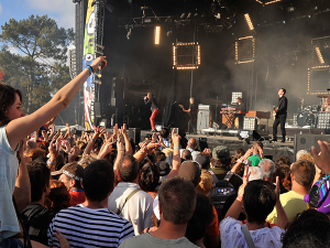 Your guide to summer music festivals – and how to survive them