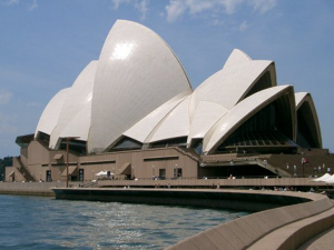 Top 10 Things you didn't know about Sydney