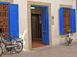 Top Money Saving Tips in Morocco