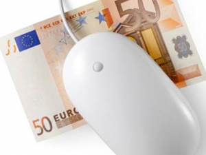 Get an extra €60 when you buy online