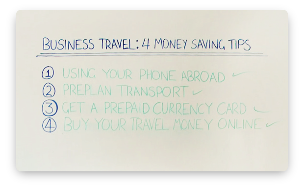 Business-Travel---4-Money-Saving-Tips (1)