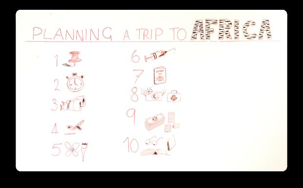 planning-trip-africa