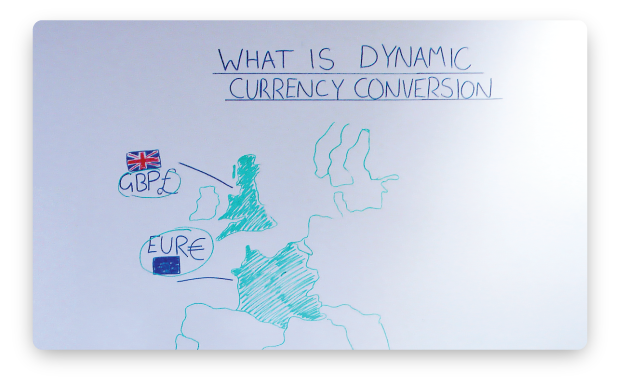 dynamic-currency