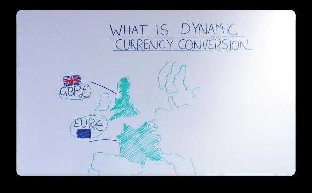 dynamic-currency