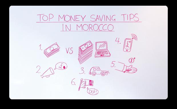 saving-tips-morocco