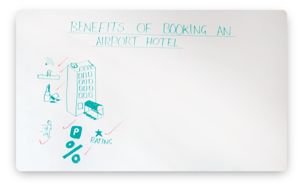 benefits-airport-hotel